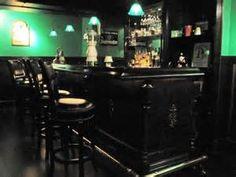 basement bar Irish - Yahoo Image Search Results