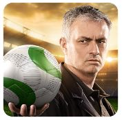Download Top Eleven Be a Soccer Manager Apk for Android - Download Free Android Games & Apps