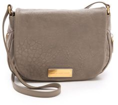 MARC by Marc Jacobs 'Washed Up - Nash' Crossbody Bag Marc by Marc Jacobs,http://www.amazon.com/dp/B00FQ0SUDI/ref=cm_sw_r_pi_dp_SEQDtb0F2WS2JR70