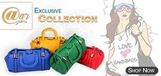 Aar is a new brand established with the sole motive of providing customers with best fashion accessories of all sorts. Be it trendy bags or designer jewellery, this brand always conforms to the highest quality standards and maintains highest level of comfort in its products.