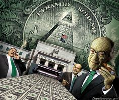 Bilderberg Group, an organisation founded in 1954 by the global elite has once again dominated the Bloomberg Billionaires Index.    So what is the Bilderberg Group? The Bilderberg Group is a secretive organisation who meets on a yearly basis to discuss political and economic issues that pertain to the Globalist Agenda. Many of the members of the Bilderberg Group are derived from both Government and Private organisations.