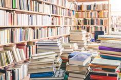 A & S Bücherland @ BEMERKT+GESEHEN
