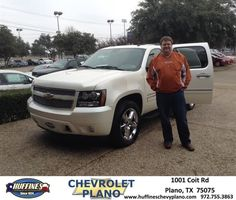 #HappyBirthday to Jeffrey from Blair McElreath at Huffines Chevrolet Plano!  https://deliverymaxx.com/DealerReviews.aspx?DealerCode=NMCL  #HappyBirthday #HuffinesChevroletPlano