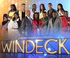 Novela Windeck será a primeira novela africana a ser exibida no Brasil http://angorussia.com/entretenimento/tvmedia/novela-windeck-sera-primeira-novela-africana-ser-exibida-brasil/