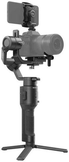 Amazon.com : 3-Axis Handheld Gimbal Stabilizer Perfect Camera, Best Camera, Dji Stabilizer, Sony, Handheld Camera, Dji Ronin, Multi Camera, System Camera, Usb