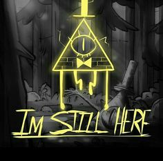Yeah yeah we know<<I kinda just want to paint that on my wall. Gravity Falls Bill Cipher, Gravity Falls Comics, Gravity Falls Au, Grabity Falls, Reverse Falls, Billdip, Fall Wallpaper, Arte Horror, Gravity Falls