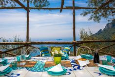 ... Siamo pronti ad accogliervi =) #VillaMargherita #homerestaurant #food #likeathome  http://www.margheritahomerestaurant.it/