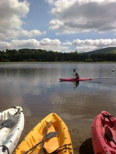 Avon Ri Adventure Race 2012 Kayak Adventures, Avon, Kayaking, Racing, Running, Lace, Kayaks
