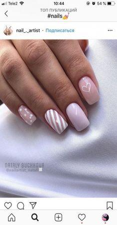Wedding makeup airbrush nail art 43 ideas for 2019