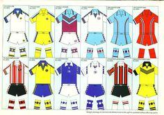 c22e5ad1741 19 Best Classic Jerseys images