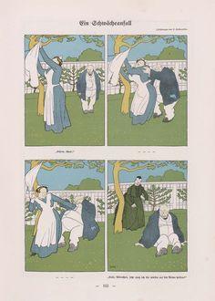 Olaf-1909-9_Page_03.jpg (1141×1600)
