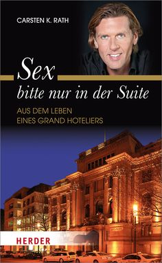 http://www.buchszene.de/wp-content/uploads/2015/02/rath_herder_leseprobe.pdf