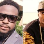 Davidos Brother Shades Wizkid Declares The Weeknd The Real Starboy