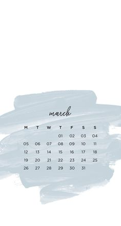 March Iphone Calendar Wallpaper in HD Quality 6 March Iphone Calendar Wallpaper in HD Quality 6 Iphone Lockscreen Wallpaper, Macbook Wallpaper, Iphone Background Wallpaper, Aesthetic Iphone Wallpaper, Aesthetic Wallpapers, Phone Backgrounds, Iphone Wallpapers, July Background, Ipad Background