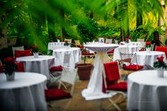 A gorgeous little Dublin city centre wedding venue, The Stephens Green Hibernian Club has period features, spectacular views and fine dining. Fine Dining, Wedding Venues, Club, Table Decorations, Elegant, Green, Weddings, Photography, Home Decor