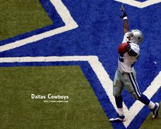 Dallas Cowboys Emmit Smith  Picture perfect Dallas Cowboys Players, Dallas Football, Dallas Cowboys Baby, Cowboys Football, Dallas Cowboys Wallpaper, Cowboys Stadium, Cowboy Love, Cowboy Baby, Dallas Cowboys Pictures