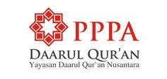Lowongan Staff Keuangan Pesantren Tahfidz Daarul Quran Lampung - KarirLampung.com