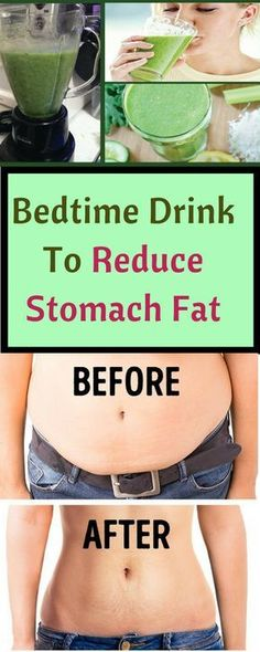 Reduce Weight Detoxification is very essential for our body ,it eliminate the toxins from your body which contributes in proper absorption of nutrients from the food. Weight Loss Detox, Weight Loss Drinks, Weight Loss Tips, Fat Burning Water, Fat Burning Drinks, Reduce Belly Fat, Burn Belly Fat, Kefir, Bebidas Detox