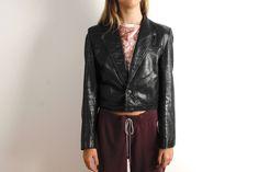 40+ Best Vintage Clothes images | vintage outfits, clothes