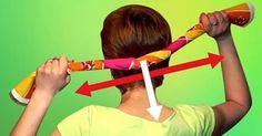 Massaggio fai da te contro il mal di testa