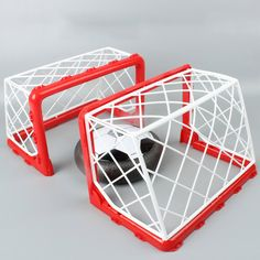Kids Sports Toy Funny Air Power Soccer Indoor Fun Football Float Like Magic Soccerball Soccer Goal Post Net Outdoor Playing Toy
