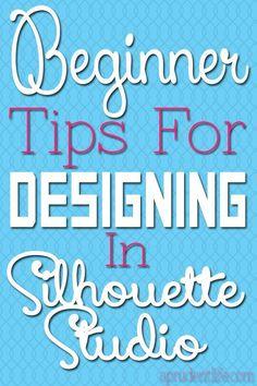 Simple tips to help you visualize designs in Silhouette Studio (scheduled via http://www.tailwindapp.com?utm_source=pinterest&utm_medium=twpin&utm_content=post349779&utm_campaign=scheduler_attribution)
