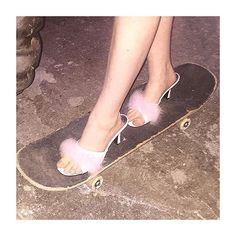 Lets skate to pluto cuz boys r ther Boujee Aesthetic, Bad Girl Aesthetic, Aesthetic Collage, Aesthetic Vintage, Aesthetic Photo, Aesthetic Pictures, Baby Pink Aesthetic, Aesthetic Grunge, Bedroom Wall Collage