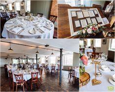 The West Mill Wedding Photographer Waves Photography, Reception Ideas, Daffodils, Birmingham, Wedding Venues, Table Settings, Photographs, Flower, Diy