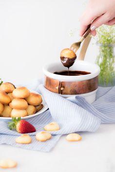 bolo-de-limao-danielle-noce-fondue-de-chocolate-ickfd3