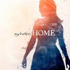 """Das Album """"Home"""" von Sylvan läd zum Träumen ein und bietet auch unerfahrenen Prog-Rock-Fans einen legendären Einstieg ins Genre."""