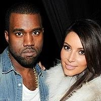 Kim Kardashian: Upset She Can