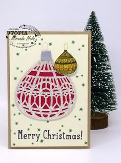 Stampin Utopia. NL #1, Bestel Stampin' Up! hier. Grand Vacation Achievers Blog Hop, Lift me up, Up & Away, christmas baubles
