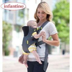 http://idealbebe.ro/infantino-marsupiu-pozitii-breathe-p-16585.html Infantino - Marsupiu 2 pozitii Breathe