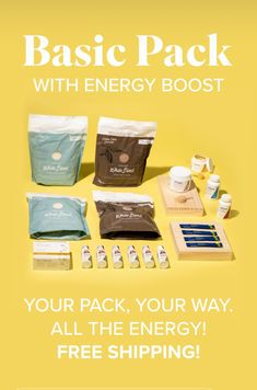 Get this basic isagenix pack with energy boost with free shipping. It's just the pack you've been waiting for. Cleanse, protein shakes, energy, snacks, isa flush, ionix and more. #isagenix #basicpackwithenergyboost #energy #proteinshakes Isagenix 30 Day Cleanse, Day Schedule, Energy Snacks, Protein Shakes, Waiting, Free Shipping, Recipes