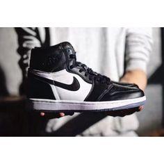 """Air Jordan 1 High """"All-Star"""" Chameleon New Style – Jordan Shoes – Michael Jordan Shoes Jordan Shoes For Sale, Cheap Jordan Shoes, Nike Shoes For Sale, Michael Jordan Shoes, Nike Shoes Cheap, Air Jordan Shoes, Air Jordan Retro, Air Jordan Vi"""