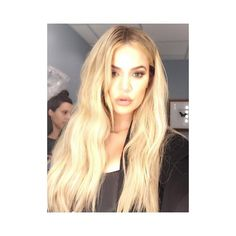 Khloe Kardashian » Хлои Кардашьян