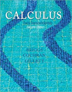 Biocalculus calculus for life sciences by james stewart e book calculus early transcendentals 2nd edition subscribe here and now fandeluxe Choice Image