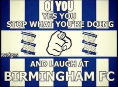 Rangers Fc, Aston Villa, Birmingham, Company Logo, Logos, Aston Villa F.c., Logo