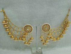 Vintage Jewelry Diy and Steampunk Jewelry Diy. Body Chain Jewelry, Cute Jewelry, Gold Jewelry, Platinum Jewelry, Antique Jewelry, Pearl Jewelry, Teen Jewelry, Quartz Jewelry, Jewelry Logo