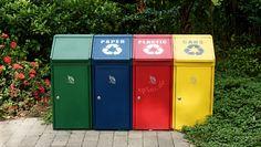 D'importantes différences sont remarquables dans l'Union européenne quant à la gestion des déchets. Il est important de noter que les pays les plus riches produisent en général plus de déchets par habitants que les autres. Dans l'Union, les stratégies de gestion des déchets évoluent, de la mise...