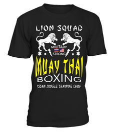 "# MILITARY THAILAND US MUAY THAI KICKBOXING MMA TRAINING SHIRT .  Special Offer, not available in shops      Comes in a variety of styles and colours      Buy yours now before it is too late!      Secured payment via Visa / Mastercard / Amex / PayPal      How to place an order            Choose the model from the drop-down menu      Click on ""Buy it now""      Choose the size and the quantity      Add your delivery address and bank details      And that's it!      Tags: MMA BOXING OR THAI…"