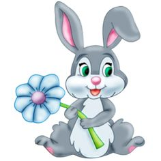 Great free clipart, png, silhouette, coloring pages and drawings that you can use everywhere. Easter Bunny Cartoon, Easter Bunny Pictures, Easter Bunny Colouring, Bunny Images, Animal Coloring Pages, Coloring Pages For Kids, Bus Art, Cat Character, Baby Quilts