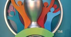 The 24 qualifiers for Euro 2020 will share record total prize money of 371 million a considerable increase from the last European Championship Uefa said at their Congress in Bratislava on Monday.  The total amount is 23 percent up from Euro 2016 in France which was the first time 24 countries made up the competition.  Each competing nation will receive 9.25 million simply for taking part plus a further 1.5 million per win in the group phase and 750 000 for a draw.  There will be further…