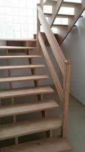 Resultado de imagem para como fazer escada de madeira caracol