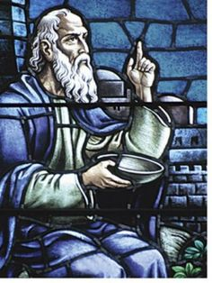 "On Gossip: Socrates' ""Test of Three""...  #TraditionalTales #Folklore #Storytelling #WisdomTales www.wisdompills.com"