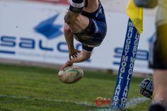 Eccellenza, un penultimo giro che potrebbe essere decisivo - On Rugby