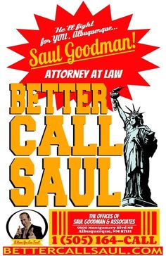 BETTER CALL SAUL | BREAKING BAD Art Print by Silvio Ledbetter | Society6 #art #design #awesome #print #poster #color #cool #gift #gift #ideas #hipster #funny #Illustration #threadless #drawing #girls #beautiful #humor