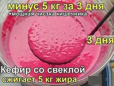 http://ok.ru/profile/329763375293/statuses/64401226973373