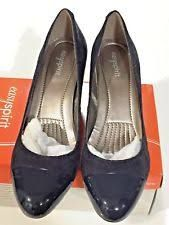 Image result for easy spirit pumps Spirit, Pumps, Flats, Easy, Image, Clothes, Shoes, Fashion, Loafers & Slip Ons