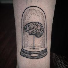 Tattoo Artist: Susanne König - Salon Serpent Amsterdam www.tatteo.com